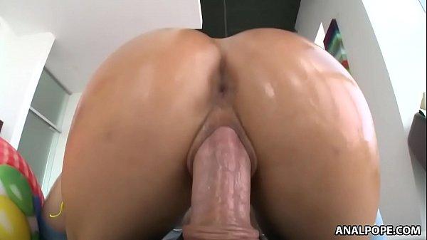 Videos de sexo com morena cuzuda transando