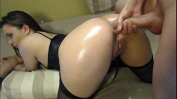 Porno online caseiro com rabuda deliciosa