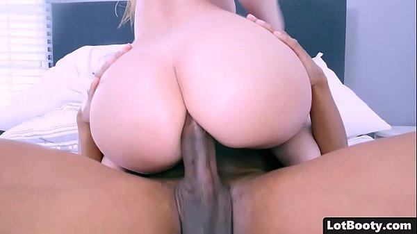 Porno HD sexo anal com gostosa branquinha