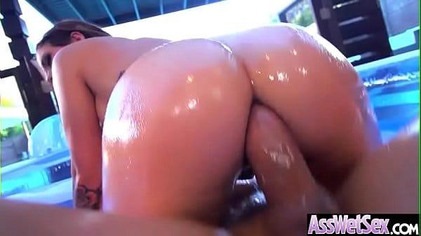 Sexo anal beeg com rabuda sentando na tora