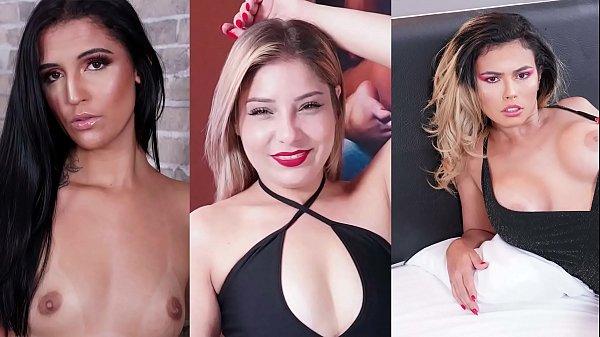 Vídeos de brasileiras casadas que adoram trair
