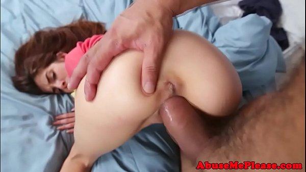 Xnxx sexo bruto com baixinha novinha