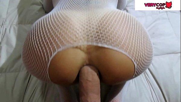 Anal samba porno com casada no adultério