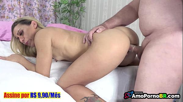 Porno br adultério com casada chifrando marido